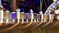 Dynamische Drucksensoren