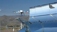 Qualifizierung von Solaranlagen per Quadrocopter