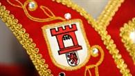 Porzer Wappen