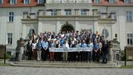 Storagetechnology%2dKonferenz 2014