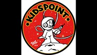 DLR Kidspoint