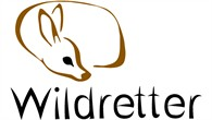 Logo Wildretter