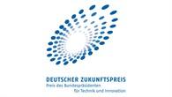 DLR-Radarsatelliten-Technologie für Deutschen Zukunftspreis nominiert