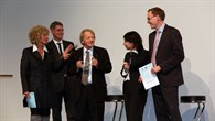 eCarTec Award