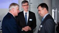 Kontur%2d2: Deutsch%2dRussische Kooperation