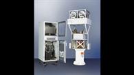 DLR%2dPräzisionstransponder für die Radarsat Constellation Mission der CSA