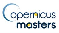 Logo Copernicus Masters