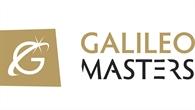 Galileo Masters: Logo