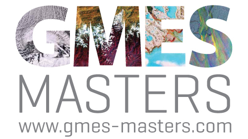 GMES Masters - The European Earth Monitoring Competition