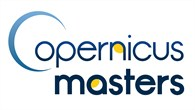 Copernicus Masters %2d the European Earth Monitoring Competition