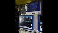 Navigationssystem GBAS