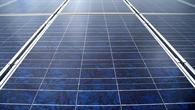 Arbeitsplatzentwicklung in Erneuerbaren Energien 2010: Wachstum mit kleinen Dellen