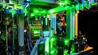 Brennstoffflexibel und klimafreundlich: Strom aus Synthesegas