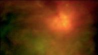 Erster Wissenschaftsflug der fliegenden Sternwarte SOFIA erfolgreich