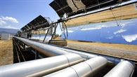 Forschung und Entwicklung bieten Lösungen für ein nachhaltiges Energiesystem - Offener Brief an die Ethikkommission