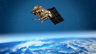 Entwicklung der Ozonschicht: DLR-Wissenschaftler tragen zu neuen Erkenntnissen bei