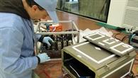 SIMBOX: Deutsch-chinesisches Raumfahrt-Projekt besteht Generalprobe