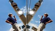 BMU%2dLeitstudie für den Ausbau der erneuerbaren Energien erstellt