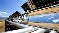 Energiesystemanalyse