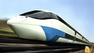 Der Next Generation Train