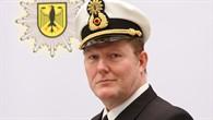 Interview mit der Bundespolizei See zur Kooperation mit dem DLR