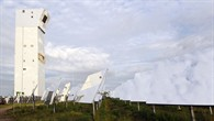 Solarturm
