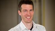 Dr. Christoph Schillings