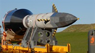 Raumflugkörper SHEFEX II