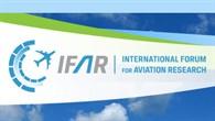 IFAR-Logo