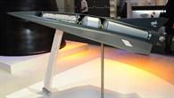Modell des Spaceliner