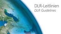 DLR%2dLeitlinien