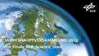 Die Jahreshauptversammlung 2012 findet am 5. Dezember 2012, ab 19.30 Uhr, in Köln statt.