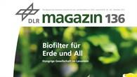 DLR Magazin 136