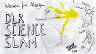 DLR-Science_Slam 2012