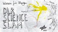 DLR%2dScience_Slam 2012