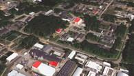 3D%2dRekonstruktion und Änderungsdetektion des Forschungszentrums Jülich