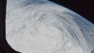 Hurrikcane Sandy