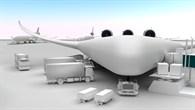 Airport 2030