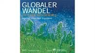 Bildband: Globaler Wandel %2d Die Erde aus dem All