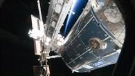 Forschung unter Weltraumbedingungen