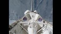 Spacelab%2d1