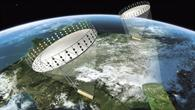 Radartechnologie Tandem%2dL