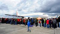 DLR%2dForschungsflugzeug A320 ATRA