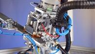 Automatisierung von Fügeverfahren