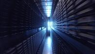 Projekt BEAM%2dME: Energieforschung trifft auf Supercomputing