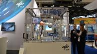 Automatisiertes Widerstandsschweißen von Thermoplast%2dBauteilen