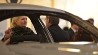 Begleitende Ausstellung zur Tagung werkstoffplus auto