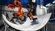 Forschung für automatisierte Produktionstechnologie