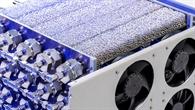 Klimaanlage auf Metallhydridbasis