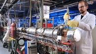 Laboruntersuchung zur Charakterisierung der Verbrennungseigenschaften von Designer Fuels
